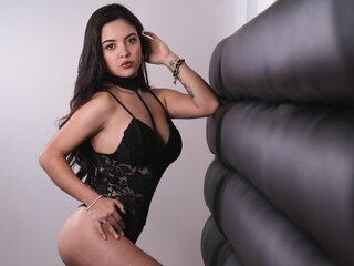 MarianaDash private real free