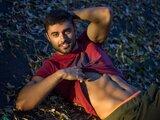 MarkGrayy photos live naked