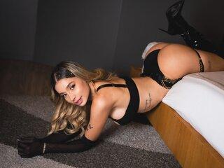 MartinaLeone nude sex livejasmin