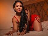 MartinaMendoza porn livejasmine private