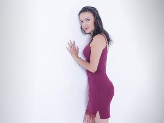 MartinaVega webcam fuck pussy