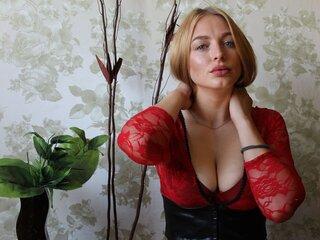 MaryBlondes sex amateur jasmine