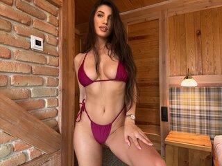 MathildaLian webcam jasmin real