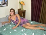 MaxwellMoore amateur shows show