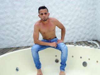 manuvenezolano sex sex camshow