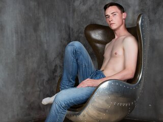 MCvspishkin shows nude show