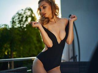 MeganHart sex videos pussy