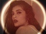 MeganLeyton adult livejasmin.com amateur