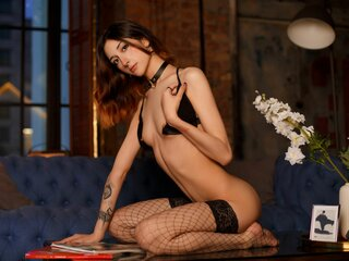 MelanieBrewer video anal pussy