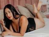 MelanieMore naked sex livejasmin.com
