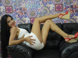 Meliamaya videos jasminlive private