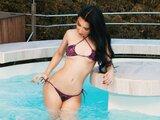 MelinaNichols sex livesex webcam