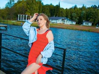 MelissaJameson jasmine livejasmin pictures