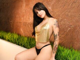 MelissaRoberts naked videos camshow