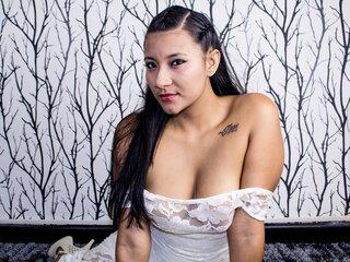 MiaXu livejasmin.com nude livesex