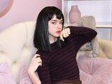 MilanaFairy webcam jasmin pics