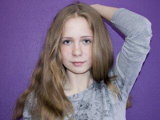 MilenaHoste livesex pictures livejasmin.com