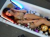 MilenaRusso video hd photos