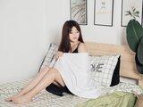 MillerAmanda livejasmin.com pictures jasmine