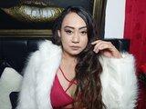 MirandaKrays videos online real