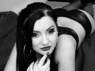 MistressMonaX adult xxx jasmin