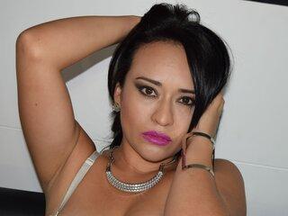 NadinaGomez webcam naked jasmin