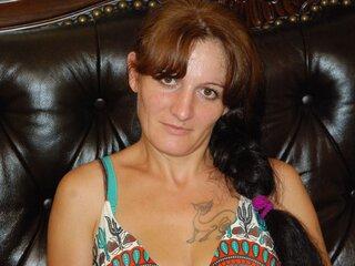 NancyWildx amateur live jasmin