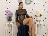 NaomiSouza livejasmin hd videos