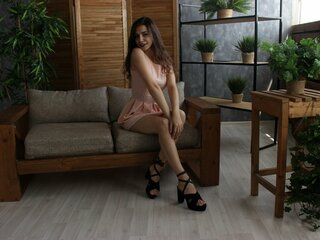 NastiMoon webcam adult livejasmin.com