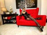 NataliaScarlette webcam jasmine livejasmin.com