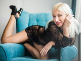 NatalieBitton video naked amateur