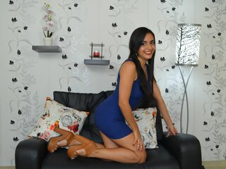 NatashaGibson cam livesex show