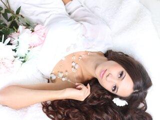 NiceLadyMarina naked private video