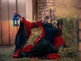 NicoleElliston pics camshow free