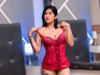 NicolleChapman sex real nude