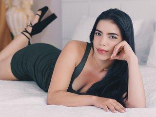 NinaMontgomery sex online livejasmin.com