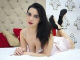 NinaSossa video livejasmin.com jasmine
