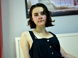 OliviaChloe lj anal webcam