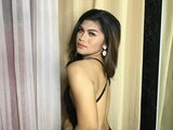 OtaviaSafara pictures xxx nude