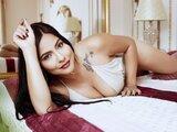 PaulaTorres webcam webcam pics