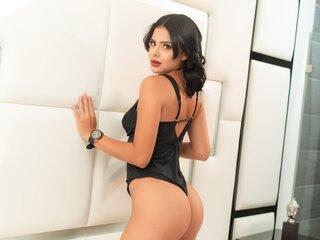 PaulinaSantana pictures online adult