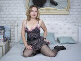 perfectwomanhere naked nude jasmin