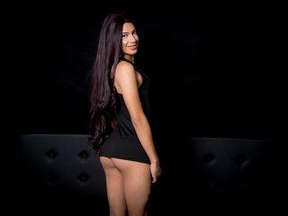 PrincesAleja jasmin photos nude