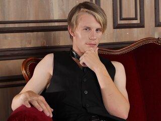RalfBlond private webcam xxx