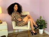 RanyaCooper video sex jasmine