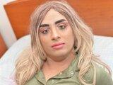 RaquelBloom free jasminlive videos