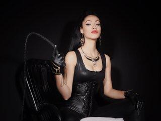 RavenQueenn livejasmin.com video adult