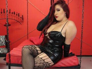 RavenRichardson nude anal videos
