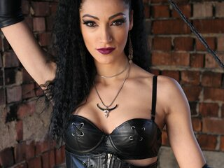 RavenTheQueenX hd livejasmin.com recorded