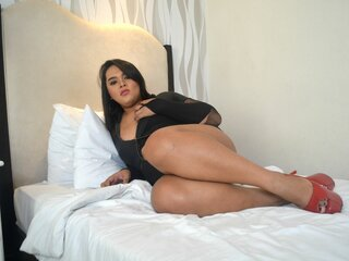 RbKhalifa livejasmin.com nude video